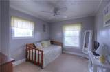 620 9th Ave - Photo 18