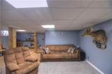 620 9th Ave - Photo 21