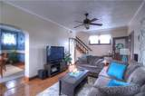 620 9th Ave - Photo 5