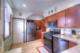 620 9th Ave - Photo 9