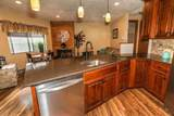 1171 Gristmill Court - Photo 11
