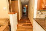 1171 Gristmill Court - Photo 12