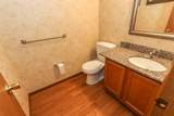 1171 Gristmill Court - Photo 18