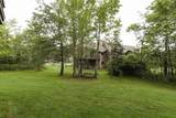 1171 Gristmill Court - Photo 20