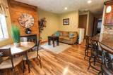 1171 Gristmill Court - Photo 4