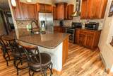 1171 Gristmill Court - Photo 8