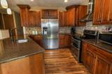 1171 Gristmill Court - Photo 9