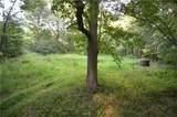 1000 Hyde Park Rd - Photo 14