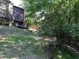 208 Rolling Hills Dr - Photo 19