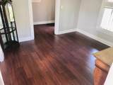 565 Orchard Ave - Photo 10