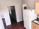 565 Orchard Ave - Photo 14