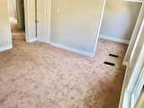 565 Orchard Ave - Photo 16