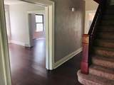 565 Orchard Ave - Photo 6