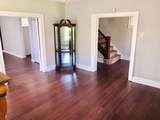 565 Orchard Ave - Photo 9