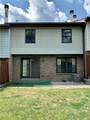 506 Thorncliffe Dr - Photo 18