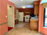 506 Thorncliffe Dr - Photo 4