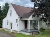 1710 Audley Avenue - Photo 1