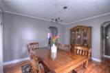550 Shenango Rd - Photo 10