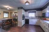 550 Shenango Rd - Photo 11