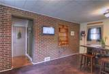 550 Shenango Rd - Photo 12