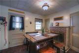 550 Shenango Rd - Photo 13
