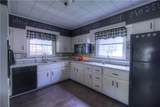 550 Shenango Rd - Photo 14