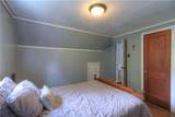 550 Shenango Rd - Photo 15