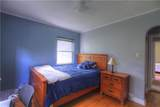 550 Shenango Rd - Photo 16