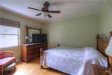 550 Shenango Rd - Photo 18