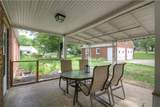 550 Shenango Rd - Photo 22