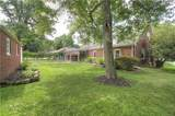 550 Shenango Rd - Photo 23