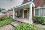 550 Shenango Rd - Photo 3
