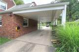 550 Shenango Rd - Photo 4