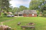 550 Shenango Rd - Photo 6