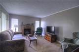 550 Shenango Rd - Photo 8