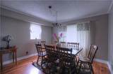 550 Shenango Rd - Photo 9