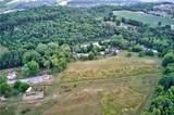 0 Cedar Ridge - Photo 4