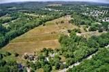 0 Cedar Ridge - Photo 5