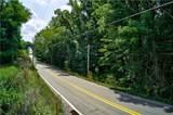 0 Cedar Ridge - Photo 8