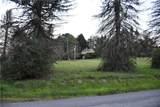 1066 Diehl Rd - Photo 1