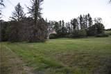 1066 Diehl Rd - Photo 2