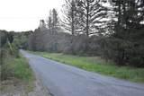 1066 Diehl Rd - Photo 4