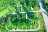 2948 Benjamin Franklin Highway - Photo 1