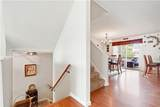 6926 Spring Valley Ln - Photo 10