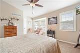 6926 Spring Valley Ln - Photo 13