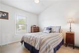 6926 Spring Valley Ln - Photo 15