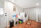 6926 Spring Valley Ln - Photo 18