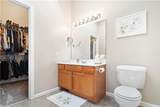 6926 Spring Valley Ln - Photo 20