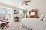 6926 Spring Valley Ln - Photo 21