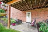 6926 Spring Valley Ln - Photo 22